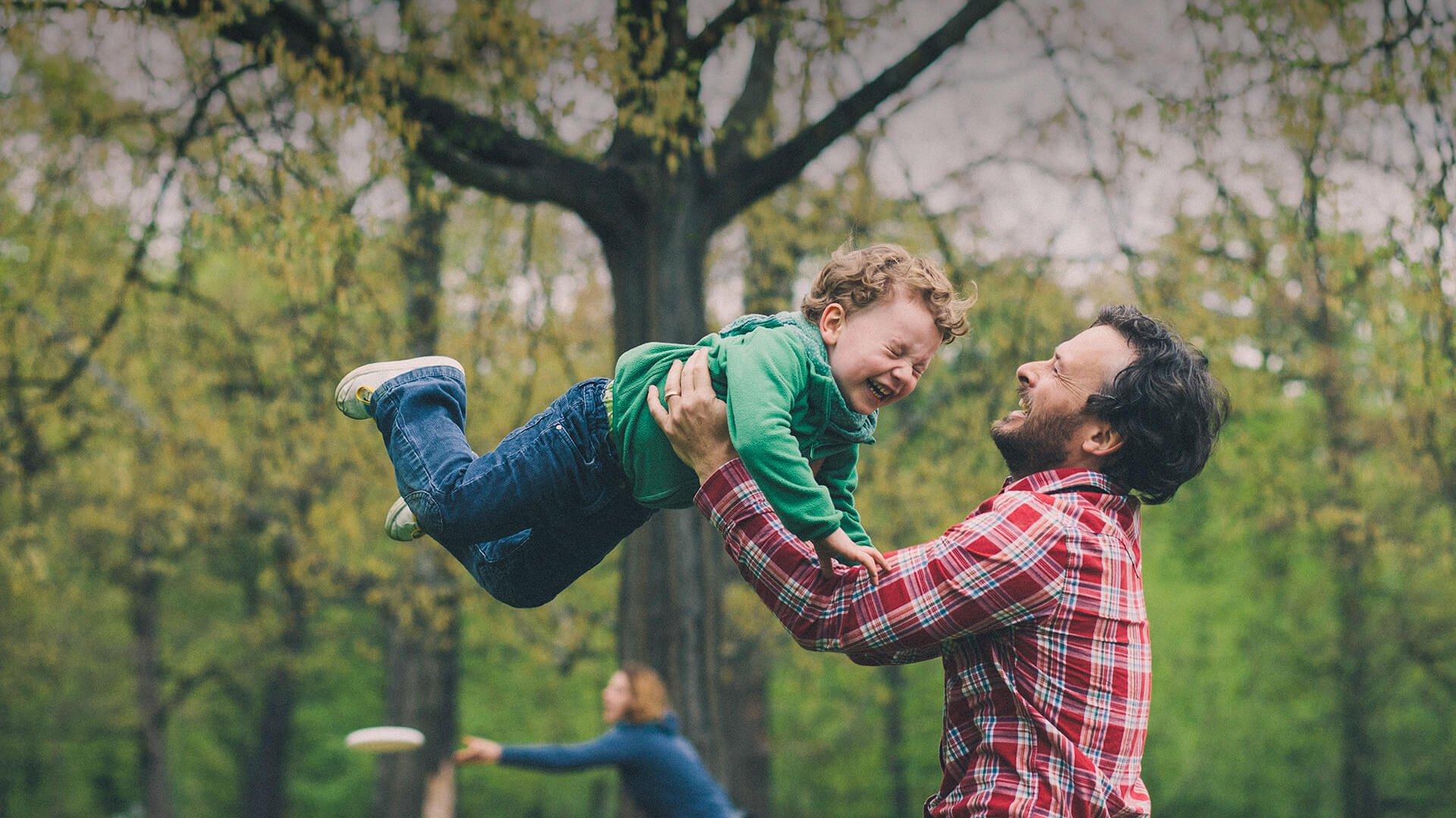 single parent dating canada