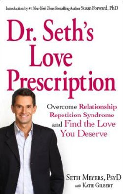 book_Dr_Seths_Love_Prescription_lg